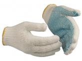 Перчатки GUIDE 710