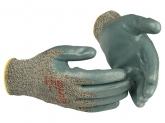 Перчатки GUIDE 335