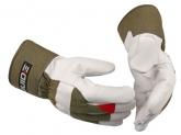 Перчатки GUIDE 198 W