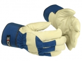 Перчатки GUIDE 189 W