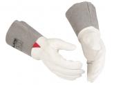 Перчатки GUIDE 240
