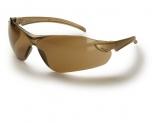 Защитные очки ZEKLER 15, Brown HC/AF (20021)
