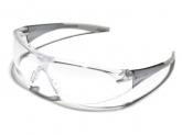 Защитные очки ZEKLER 31, Clear HC/AF (04504)