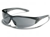 Защитные очки ZEKLER 75, Grey HC (00726)