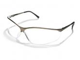 Защитные очки ZEKLER 70, Clear HC/AF (05261)