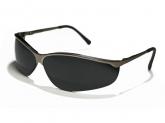 Защитные очки ZEKLER 70, Grey HC/AF (05279)