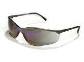Защитные очки ZEKLER 70, Blue HC/AF (05287)