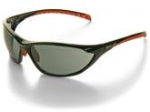Защитные очки ZEKLER Z104, Grey HC/AF (70091)
