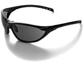 Защитные очки ZEKLER Z104, Polarised HC/AF (70117)