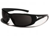Защитные очки ZEKLER 106, Grey (70141)