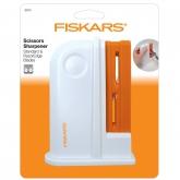 Точилка для ножниц Fiskars Universal Scissors Sharpener (1020499